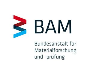 Kundenlogo BAM