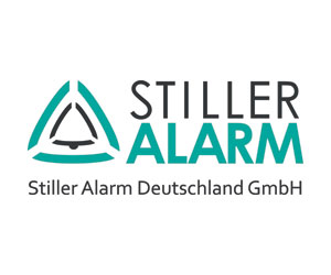 Kundenlogo Stiller Alarm